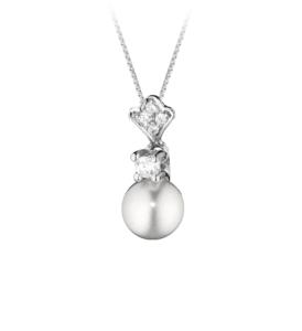 pendente_oro_oro_perle_e_diamanti_campania_1023001