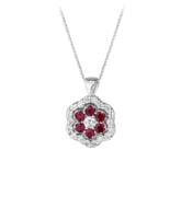pendente_toppa_oro_diamanti_rubini_campania_5070000