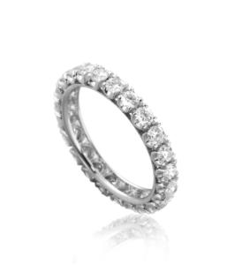 veretta_a_giro_diamanti_campania_4866000