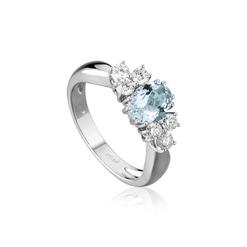 gioielli-artigianali-con-acquamarina-anello-campania-rogergems-1