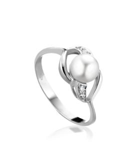 anello_con_perla_diamanti_oro_campania_605000