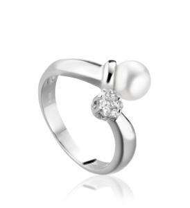 anello_con_perle_diamanti_oro_campania_2314001