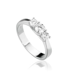 anello_modello_trilogy_diamanti_campania_1473002