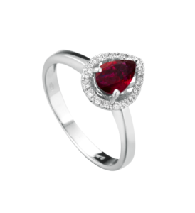 anello_oro_diamanti_rubino_goccia_campania_5327000