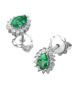 orecchini_oro_smeraldi_e_diamanti_campania_5218001
