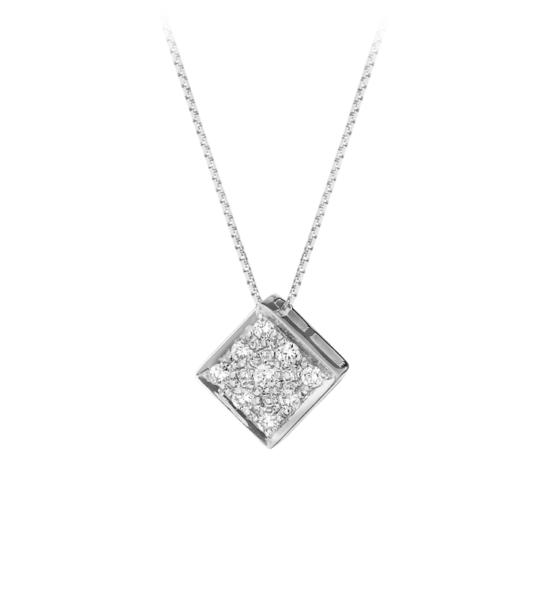 piccole_tentazioni_oro_diamanti_catenina_rombo_campania_3848000