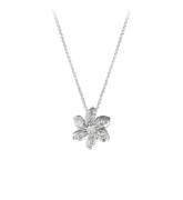 piccole_tentazioni_oro_diamanti_catenina_sole_campania_3846002
