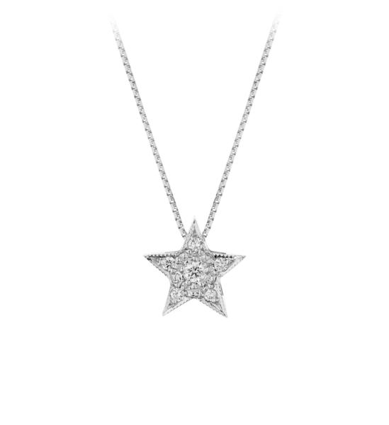 piccole_tentazioni_oro_diamanti_catenina_stella_campania_3939002