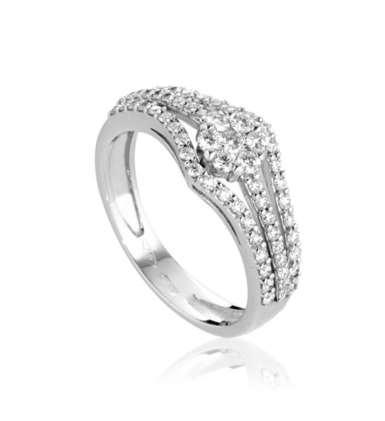 anello_a_fascia_diamanti_campania_5157000