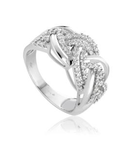 anello_a_fascia_diamanti_oro_campania_421000