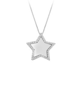 pendente_stella_oro_diamanti_campania_235000
