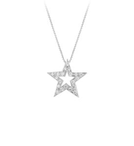 pendente_stella_oro_diamanti_campania_5317001