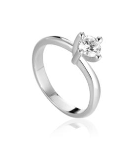 anello_solitario_oro_diamante_campania_388000