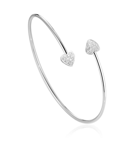 bracciale_oro_rigido_cuori_diamanti_campania_1413000