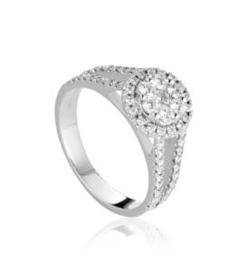 anello_a_toppa_contornato_diamanti_campania_4799000