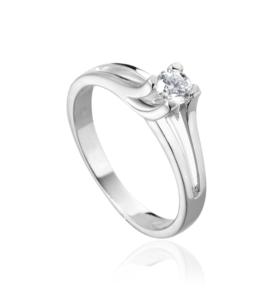 anello_solitario_oro_diamante_campania_1707000