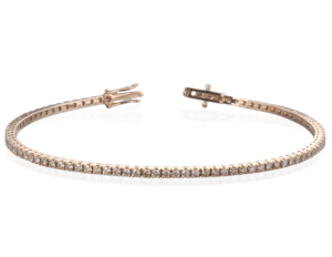 bracciale_oro_diamanti_brown_tennis_campania_5291002