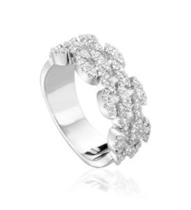 anello_fascia_diamanti_oro_campania_4228003