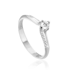anello_solitario_oro_diamanti_campania_1417000