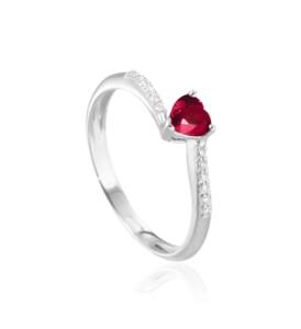 anello_cuore_rubino_diamanti_campania_410000