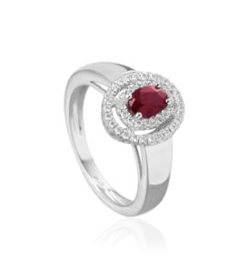 anello_fascia_rubino_ovale_diamanti_campania_1788000