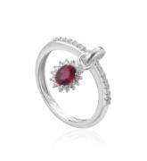 anello_oro_rubino_ovale_diamanti_minicolor_campania_564000