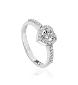 anello_oro_cuore_diamanti_campania_403000