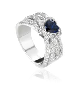 anello_a_fascia_diamanti_zaffiro_oro_campania_549000