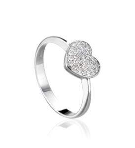 anello_cuore_oro_diamanti_campania_2059001