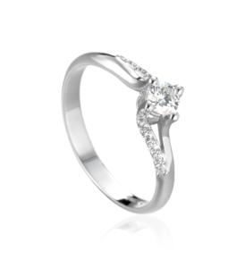 anello_solitario_oro_diamante_con_laterali_campania_1417001
