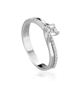 anello_solitario_oro_diamante_con_laterali_campania_376000