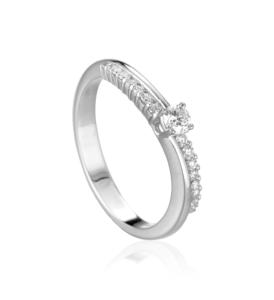anello_solitario_oro_diamante_con_laterali_campania_599000