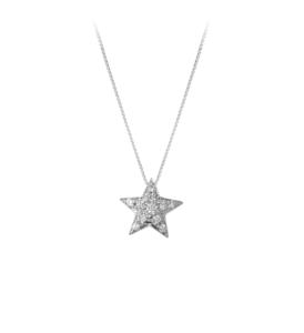 pendente_stella_oro_diamanti_campania_1779000